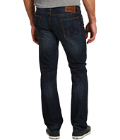 Obey - Standard Issue Slim Straight Jean