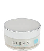Clean - Clean Shower Fresh Body Butter
