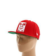 Obey - Icon New Era® 59FIFTY Hat
