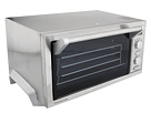 DO1289 Convection Toaster Oven