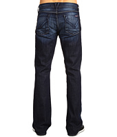 Hudson - Clifton Slim Bootcut in Wickham