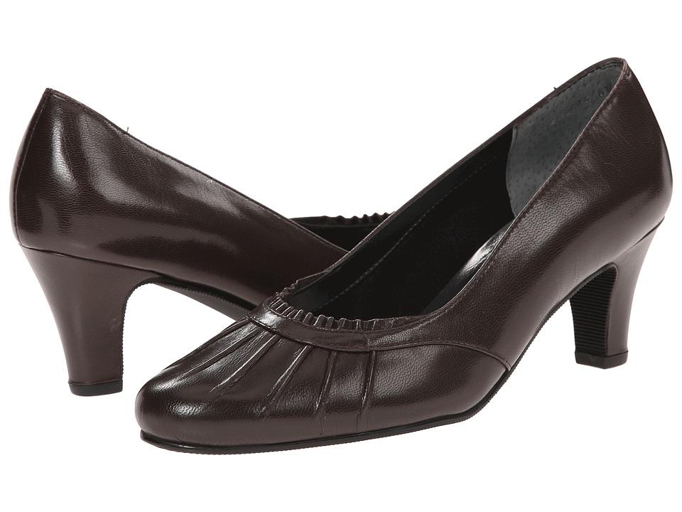 wide width dress shoes for women, dress shoes wide fitting, E, W, WW
