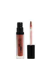 Fusion Beauty - Lipfusion Infatuation Liquid Shine Multi-action Lip Fattener