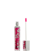 Fusion Beauty - Lipfusion Capsule Collection