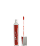 Fusion Beauty - Lipfusion Micro-injected Collagen Lip Plump