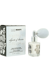 Fusion Beauty - Objects Of Desire: Finishing Spray Powder