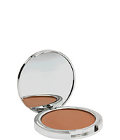Fusion Beauty - Glowfusion Micro-Tech Intuitive Active Bronzer