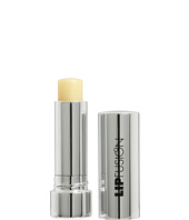 Fusion Beauty - Lipfusion Balm Tinted Conditioning Stick SPF 15