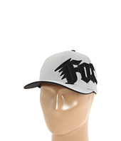 Fox - New Generation Flexfit Hat