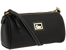 Dooney & Bourke Dillen 2 Mini Barrel