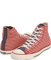 Converse - Chuck Taylor® All Star® Stars and Stripes Specialty Hi