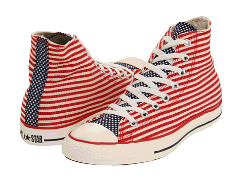 search converse chuck taylor all star stars and stripes. Black Bedroom Furniture Sets. Home Design Ideas