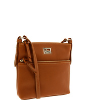 Dooney & Bourke - Dillen 2 Letter Carrier