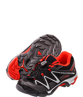 Salomon Kids - XT Wings (Toddler/Youth)