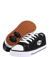 Heelys - Jazzy (Toddler/Youth/Adult)