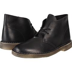 Clarks Desert Men's Boot