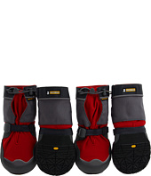Ruffwear - Bark'n Boots Polar Trex