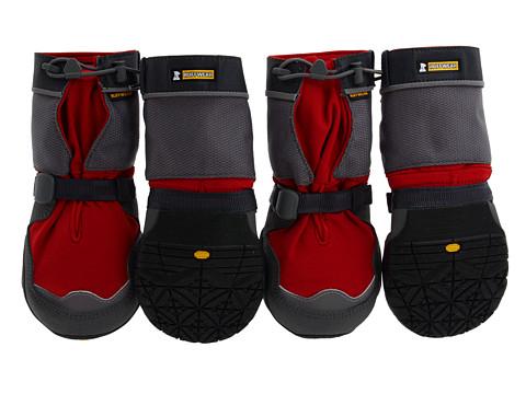 Ruffwear Bark'n Boots Polar Trex
