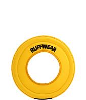 Ruffwear - Hydro Plane™