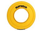 Ruffwear Hydro Planetm