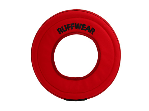 Ruffwear Hydro Plane™