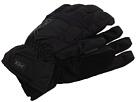 Scout Short Glove