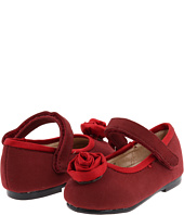 Pazitos - Rosetta MJ PU (Infant/Toddler)