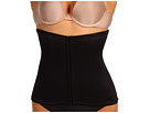 Miraclesuit Shapewear Extra Firm Miraclesuit(r) Waist Cincher