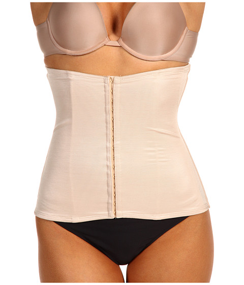 Miraclesuit Shapewear Extra Firm Miraclesuit® Waist Cincher