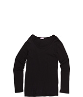 Splendid Littles - Always L/S Top (Big Kids)