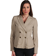 Elie Tahari - Margot Jacket