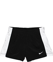 Nike Kids - Girls Elite II Short (Big Kids)