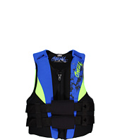 O'Neill Kids - Youth Uscg Vest (Big Kids)