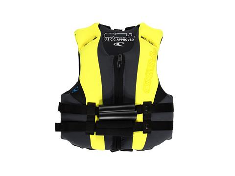 O'Neill Kids Child USCG Vest (Toddler/Little Kids)