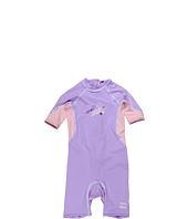 O'Neill Kids - O'Zone Spring Wetsuit (Toddler/Little Kids)