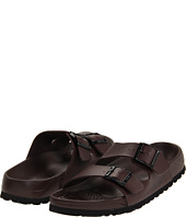 Betula Licensed by Birkenstock - Sorbet