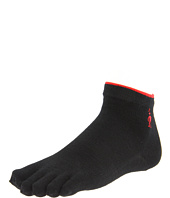 Smartwool - Toe Sock Mini 3-Pair Pack