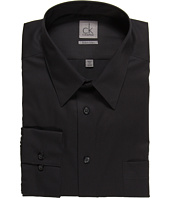 Calvin Klein - Non-Iron XLA™ Stretch Contemporary Shirt
