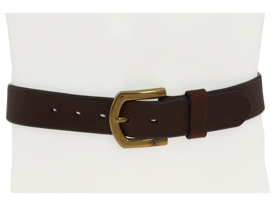 M&F Western - Strap Brass