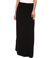 Splendid - Modal Maxi Skirt