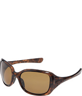 Oakley - Necessity Polarized