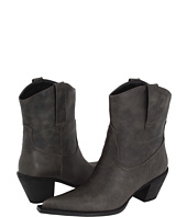Roper - Fashion Ankle Boot