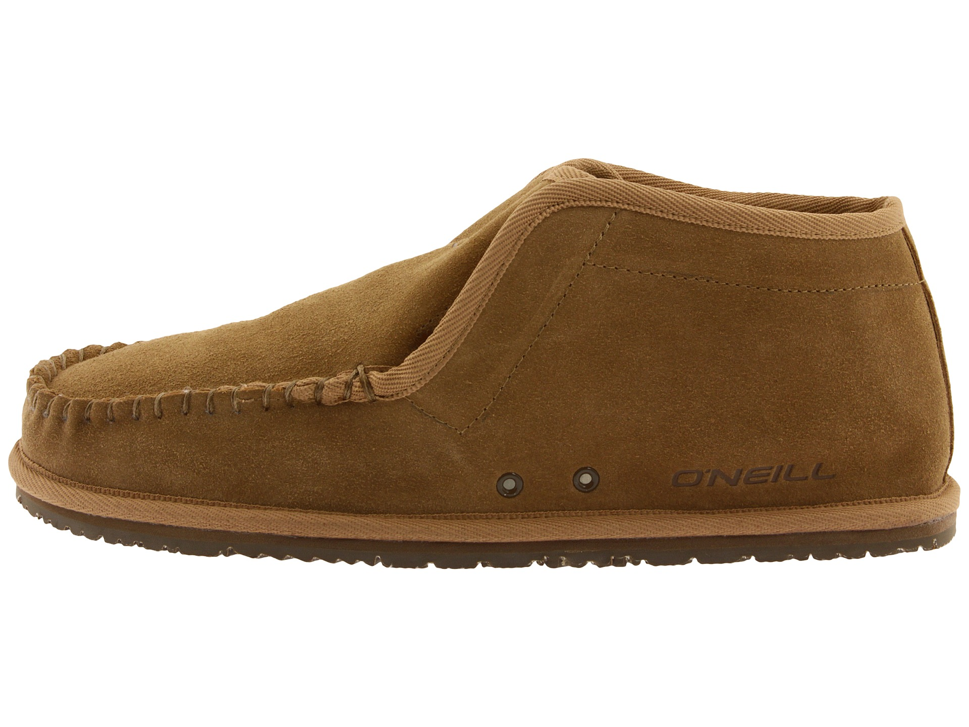 how to fix scuffed faux suede shoes