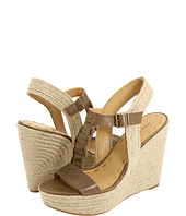 Nine West - Keenster