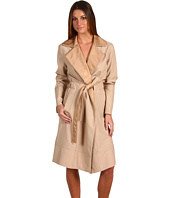 Rachel Roy - Trench Dress