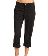 CJ by Cookie Johnson - Care Chino Crop Jean