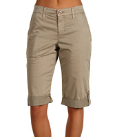 CJ by Cookie Johnson - Clear Chino Short