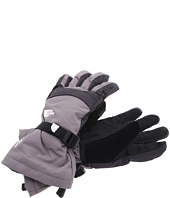 The North Face - Men's Montana Glove