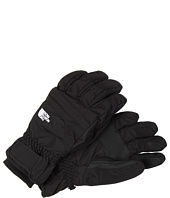 The North Face - Men's Etip Facet Under Glove