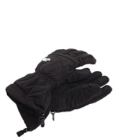 The North Face - Men's Etip Facet Glove